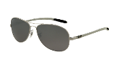 Ray Ban  Aviator 8301 Available in our Optical Shop