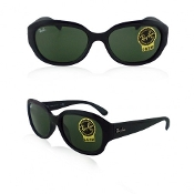 Ray Ban 4198 Women's Sunglass Available in our Optical Shop
