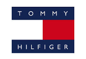 TOMMY HILFIGER DESIGNS AVAILABLE IN OUR OPTICAL SHOP